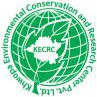 Khwopa Environmental Conservation and Research Center Pvt Ltd
